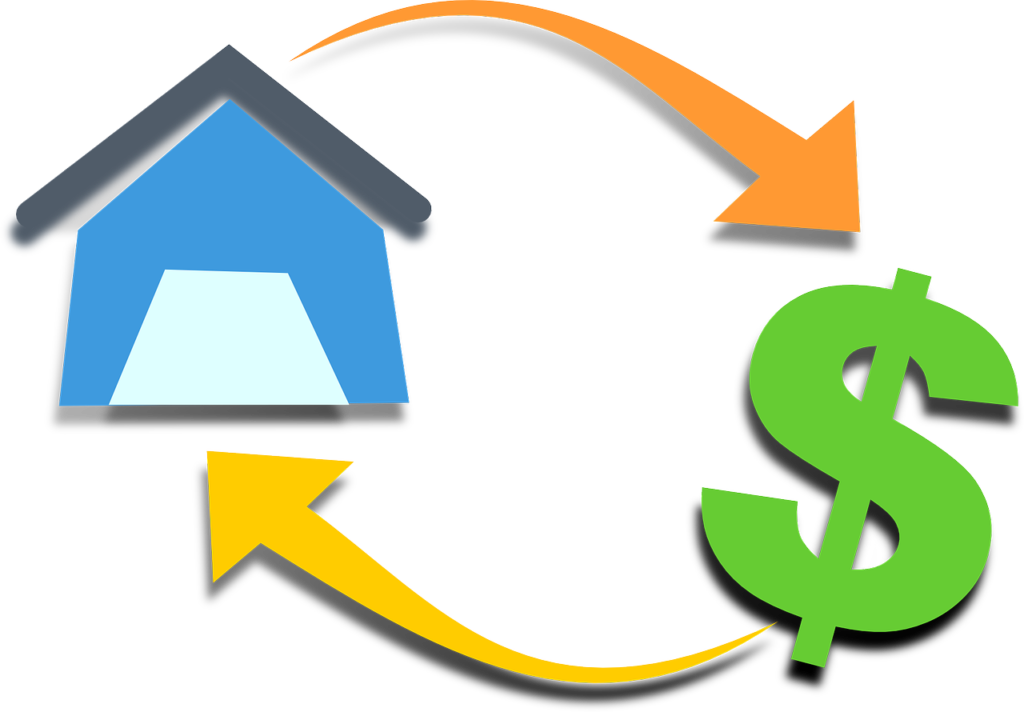 El saldo de tu hipoteca